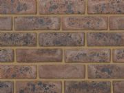Ibstock West Hoathley Kingscote Grey Brick